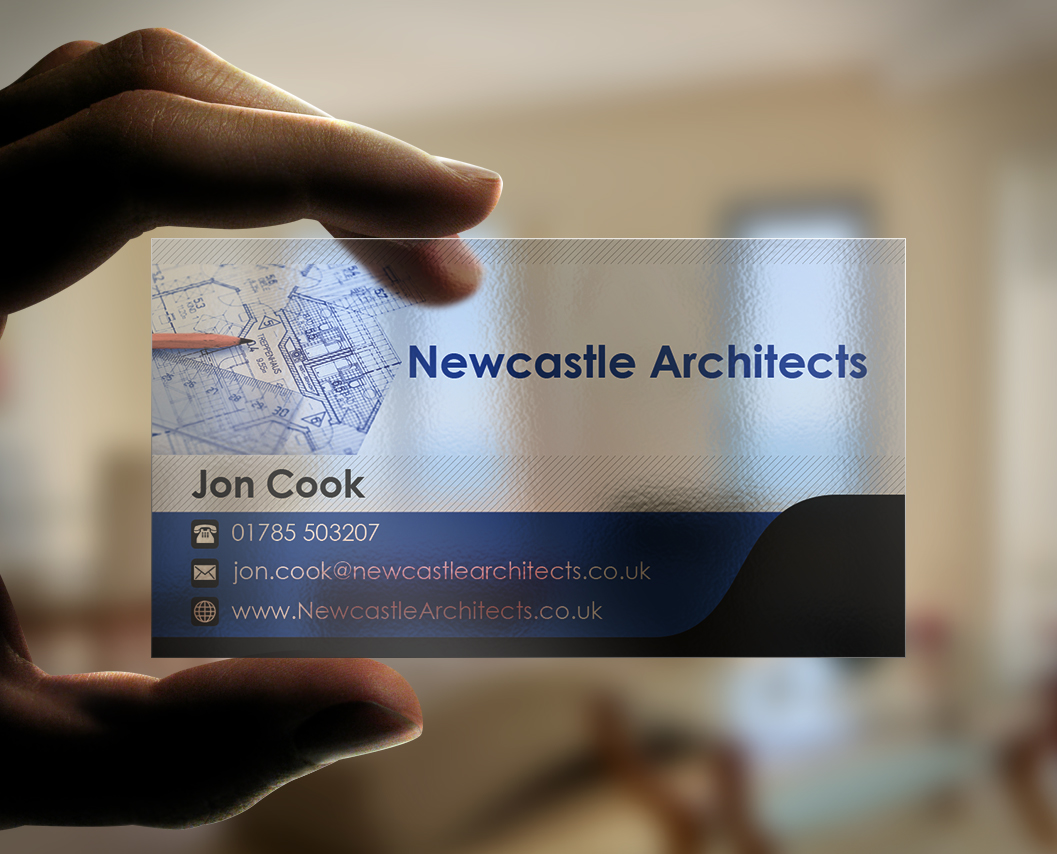 Newcastle architects website for sale newcastlearchitectscard colourmoves